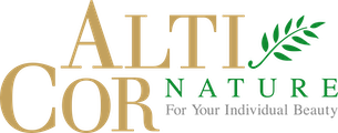 ALTI CORNATURE (アルティコアナチュール)